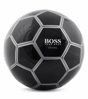 Hugo Boss Black Soccer Ball New in Box for Sale in Homestead, FL