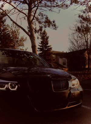 2007 BMW 328xi M style for Sale in Rochester Hills, MI