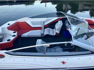 92' Arriva ski boat for Sale in Seattle, WA