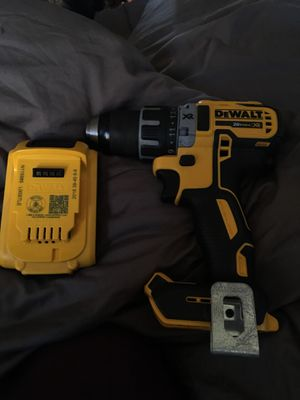 Dewalt for Sale in Trinity, FL