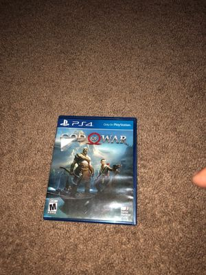 PlayStation 4 for Sale in Indianapolis, IN