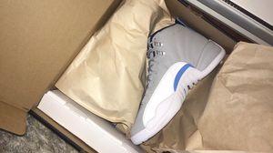 Jordan 12 for Sale in San Diego, CA