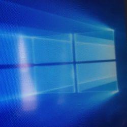 Windows 10 Activation Code for Sale in Winter Garden,  FL