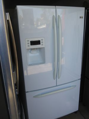 Refri General garantia for Sale in Glendale, AZ
