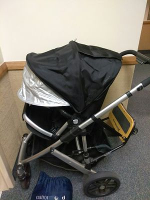 Uppa baby piggy back stroller for Sale in New York, NY