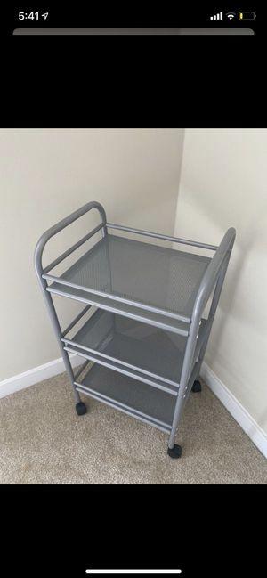 Ikea cart draggan for Sale in Fairfax, VA