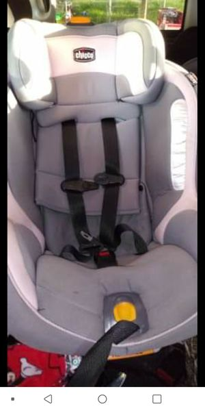 Chicco convertible car seats for Sale in Canton, TX