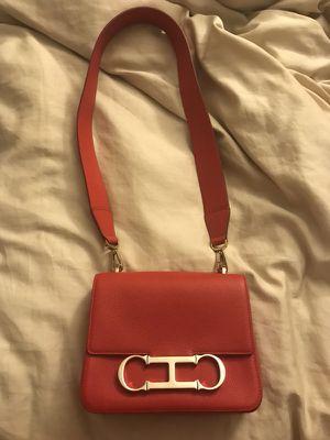 NEW Initials Insignia Bag CAROLINA HERRERA for Sale in New York, NY