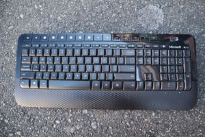 Fantastic computer keybord for Sale in University Place, WA