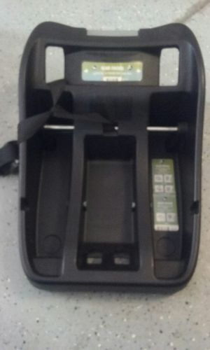 Car seat base for Sale in Valley City, OH