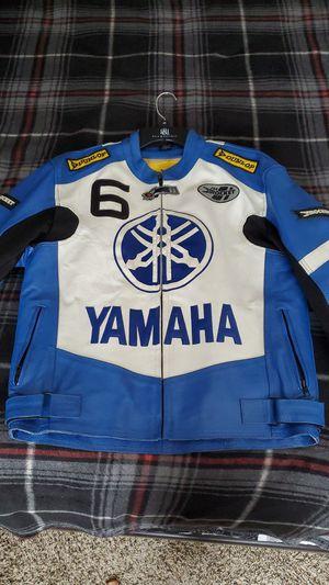 Motorcycle jacket for Sale in Belleville, MI
