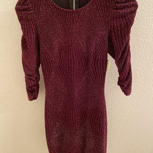 Windsor's Dress for Sale in Riverside, CA