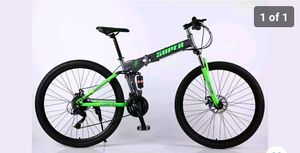 "Mountain Bikes - 29"" - 22 speeds for Sale in Fort Lauderdale, FL"