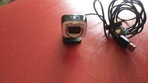 Laptop cam for Sale in Redding, CA
