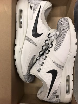 Nike airmax zero authentic for Sale in Tampa, FL