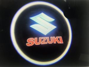 SUZUKI GSXR LED GHOST LIGHTS for Sale in Hialeah, FL