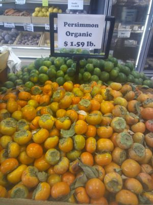Fruits for Sale in Vancouver, WA
