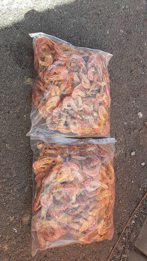 Camaron seco de nayarit for Sale in San Diego, CA