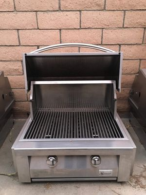 Summerset Builder Grill 30 Inches for Sale in Anaheim, CA