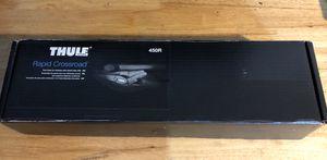 Thule 450R Rapid Crossroad - Foot Pack for Sale in Encinitas, CA