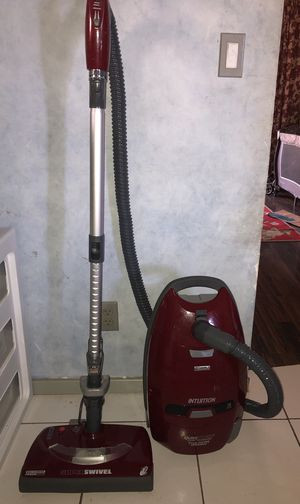 Kenmore Intuition Vacuum for Sale in Huntington Beach, CA