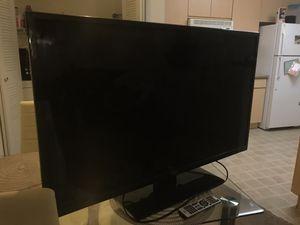 Seiki TV for Sale in North Las Vegas, NV