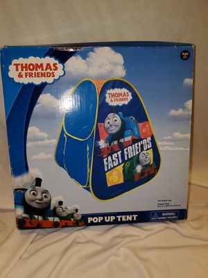 Pop up tent for Sale in Los Angeles, CA