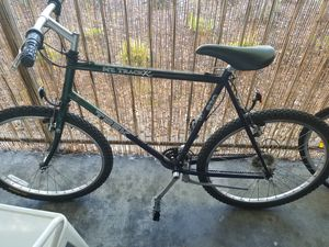 Trek bike - $50 for Sale in Portland, OR