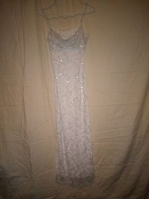 REDUCED PRICE!! Taboo Prom Dress for Sale in LRAFB, AR