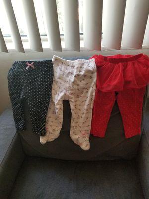 For little girls for Sale in Whittier, CA