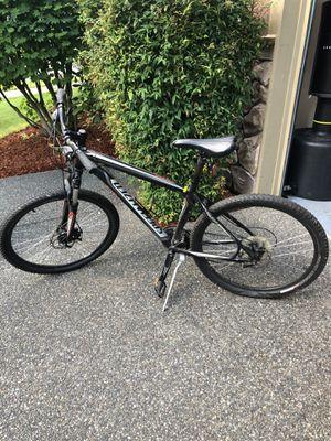 Specialized Mountain Bike for Sale in Olympia, WA
