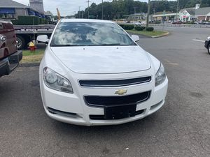 Chevy malibu for Sale in Wethersfield, CT