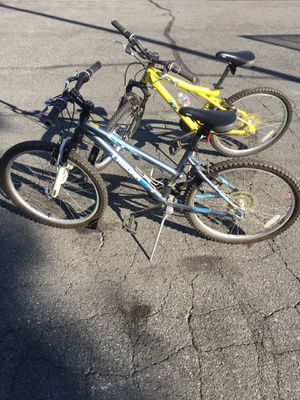 New and Used Mountain bikes for Sale in Carlsbad 1d6d737f3
