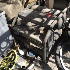 5 Gallon Kobalt Air Compressor for Sale in Austin, TX