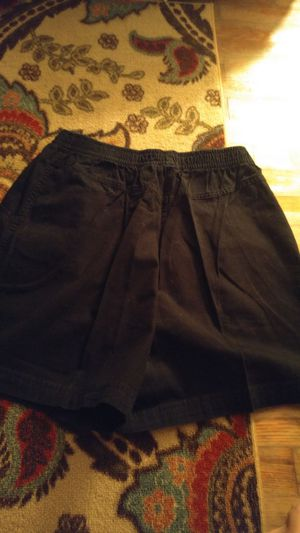 large womens shorts for Sale in Knoxville, TN