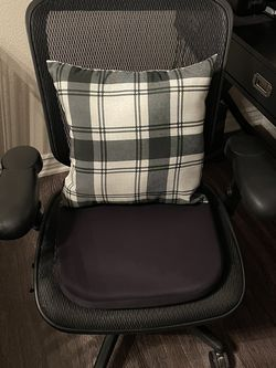 Office Chair for Sale in Brea,  CA