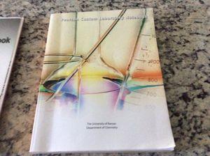 Chemistry Help for Sale in Greer, SC