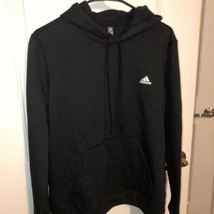 Adidas Hoodie for Sale in Norman, OK
