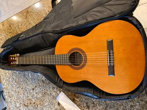 Guitar - Córdoba Iberia Series C5 for Sale in Miami Gardens, FL