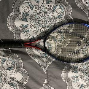 Head Tennis Racket for Sale in Houston, TX
