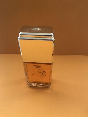 WHITE SHOULDERS 2.75 oz 82ml EAU DE PARFUM EDP SPRAY WOMEN PERFUME 80% full for Sale in Odessa, TX