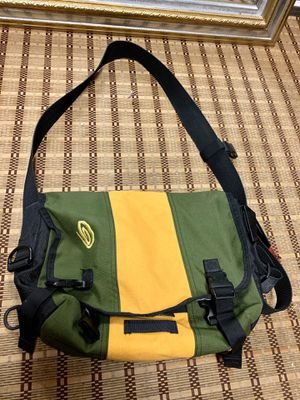 Timbuktu Messenger Bag for Sale in Denver, CO