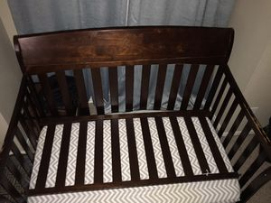 Crib for Sale in Euless, TX