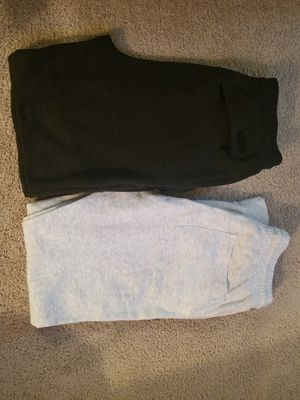 Young Men's Joggers for Sale in Woodbridge, VA