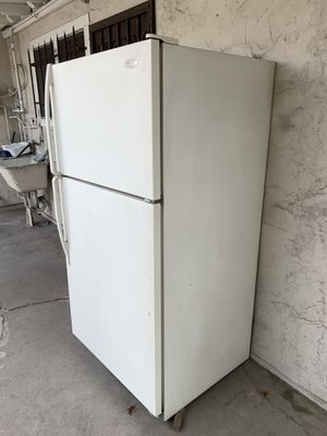FREE !!! for Sale in East Los Angeles, CA