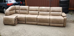 RV couch for Sale in Portland, OR