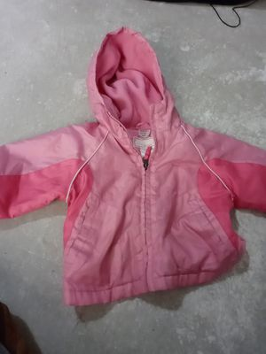 2t baby jacket for snow or rain for Sale in Marysville, CA