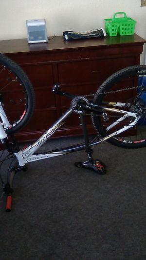 2009 Scott aspect for Sale in Fremont, CA