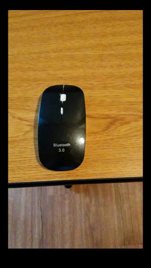 Bluetooth 3.0 Wireless Mouse for Sale in Nashville, TN