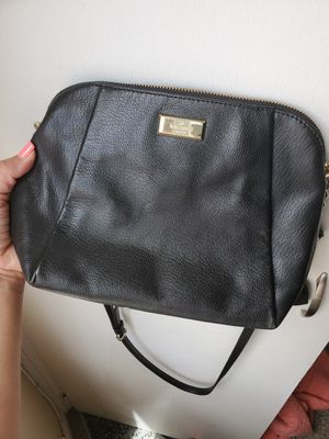 Kate spade small messenger bag 20.00 for Sale in San Diego, CA